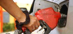 Палестинцам запретили заправлять машины растительным маслом