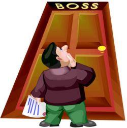 Как правильно увольняться с работы?