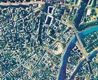 Все идет по генплану, или какой станет новая Москва?
