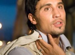 Текст песни Дмитрия Билана. Евровидение-2008