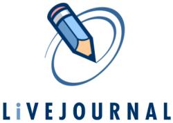 Выборы в ЖЖ: агония и конвульсии блогплатформы