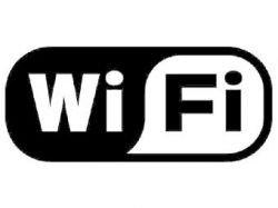 Жители американского города заявили об аллергии на Wi-Fi