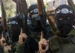 Аль-Кайеда в Ираке как никогда близка к разгрому