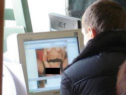 Сколько стоит снять порнушку, или экономика порниндустрии