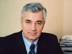 Архангельские депутаты считают предложение выдвинуть экс-губернатора на должность сенатора издевательством над народом