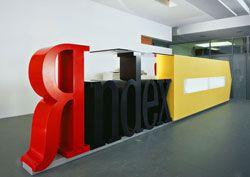 На американском фондовом рынке Яндекс оценили в $5 млрд