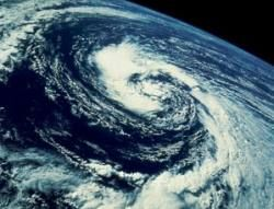 В атмосфере Земли все больше метана