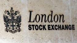 LSE заработала на финансовом кризисе