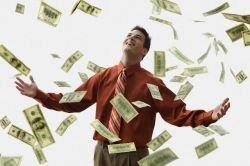 Американские эксперты считают, что счастье можно купить за деньги