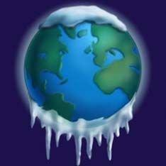 Министры стран G8 договорились о снижении выбросов парниковых газов
