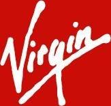 Virgin Atlantic может приобрести пакет акций в Sky Express