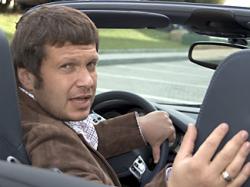 Владимир Соловьев готовит атаку на Диму Билана