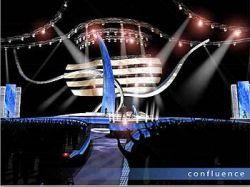 The Times: Евровидение - ноль баллов за гармонию