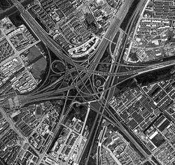 Брюссель вводит новые требования к автомобилям