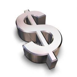 Доллар нуждается в регулировании