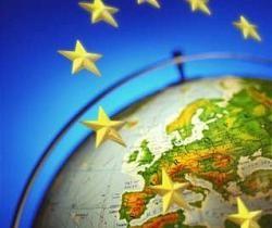 Польша и Швеция придумали для Европы «Восточное партнерство»