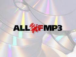 Звукозаписывающие компании США отказались от иска к AllOfMP3.com