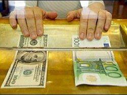 Израильский шекель станет конвертируемой валютой