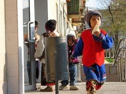 Москва больше не центр притяжения трудовых мигрантов