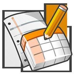 Спамеры начали использовать для распространения рекламы сервис Google Docs