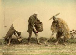 Блеск и нищета наемного труда