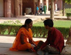 В Непале упраздняют единственный в мире строй в виде буддистской монархии