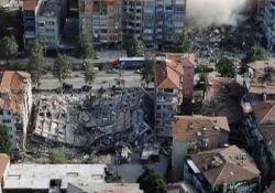 Будущее землетрясение в Америке будет катастрофическим