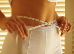 Скоро все женщины будут проводить на диете в среднем 10 лет
