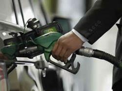 Правительство снизит акцизы на высокоэкологичный бензин