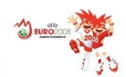 Депутаты и Евро-2008: футбол важнее избирателей?