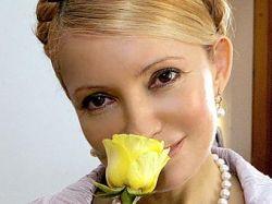 Тимошенко обещала Путину украинскую ГТС в обмен на президентский пост