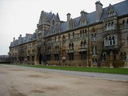 Как в России сделать свой Оксфорд?