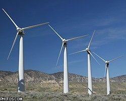Популярность альтернативных источников энергии растет
