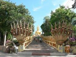 В конце мая цены на туры в Таиланд упали ниже некуда