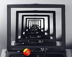 Новость на Newsland: Интернет станет в 10 тысяч раз быстрее