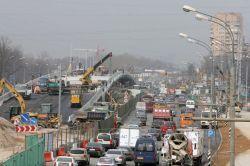 Сколько стоят московские пробки?