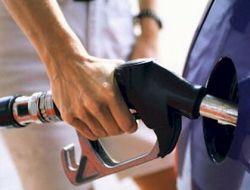 На следующей неделе Украина может остаться без бензина