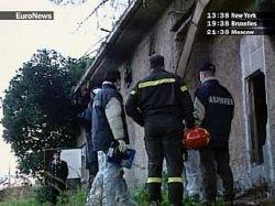 В Италии идет облава на членов неаполитанской мафии: 53 ареста