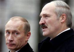 Граждане Белоруссии смогут жить в России