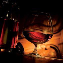 Алкогольного кризиса, которым пугают россиян, не будет