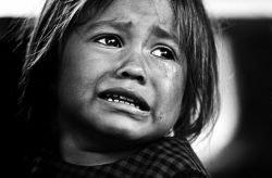 Миротворцев обвиняют в надругательствах над детьми