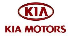 Kia Motors будет выпускать на новом заводе в США малолитражки вместо пикапов