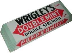 Уильяму Ригли предложили $20 млн за увольнение из Wrigle
