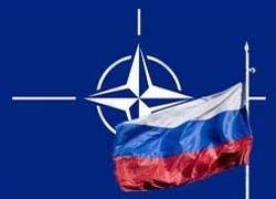 Россия никому не верит и ни в ком не нуждается