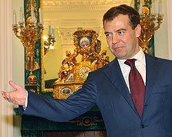 """Кровные узы: Кремль, \""""Газпром\"""" и \""""Росукрэнерго\"""""""
