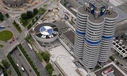 Финансовое положение BMW признали рискованным