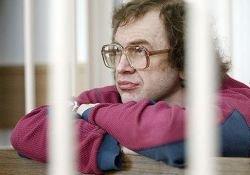 Сергей Мавроди считает, что ему мешают возвращать долги