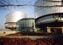 Россияне отсудили в Страсбурге 4,3 миллиона евро за год