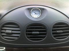 FIAT и Chrysler ведут переговоры о возможном партнёрстве