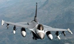В Судане сбит истребитель МиГ-29, погиб российский военный летчик